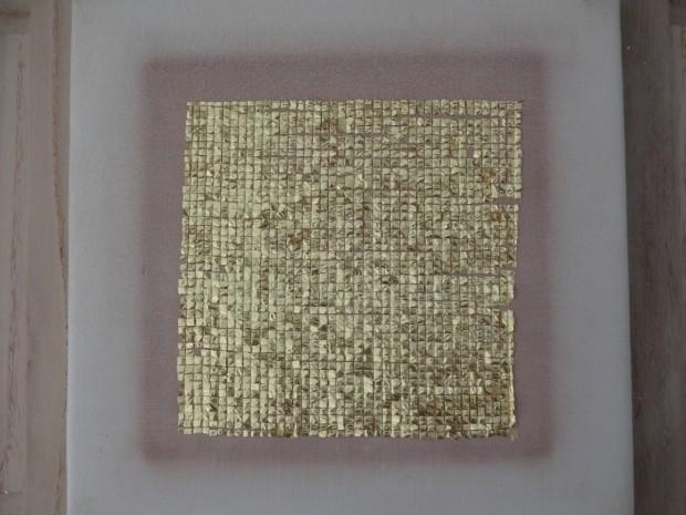 DSC02225